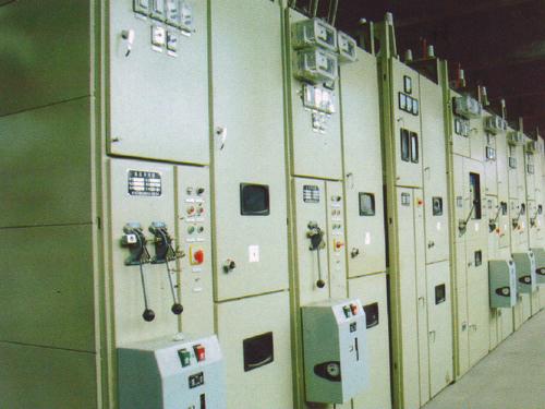 GG-1A高压亚虎老虎机国际平台