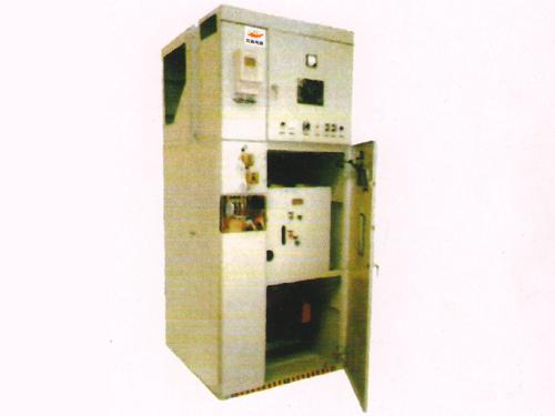 XGN2-12厢式金属封闭高压亚虎老虎机国际平台
